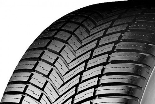 Bridgestone A005 WEAT CONTR