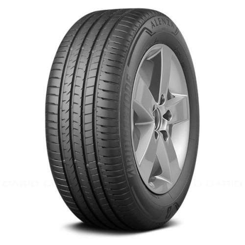 Bridgestone ALENZA 001 AO