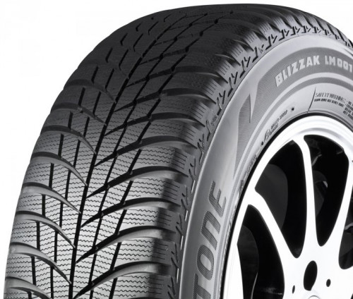 Bridgestone BLIZ  LM001RFT