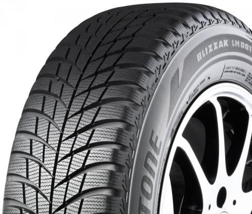 Bridgestone BLIZZAK LM001XL