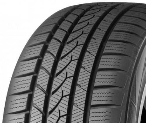 Falken ALLSEAS AS200XL