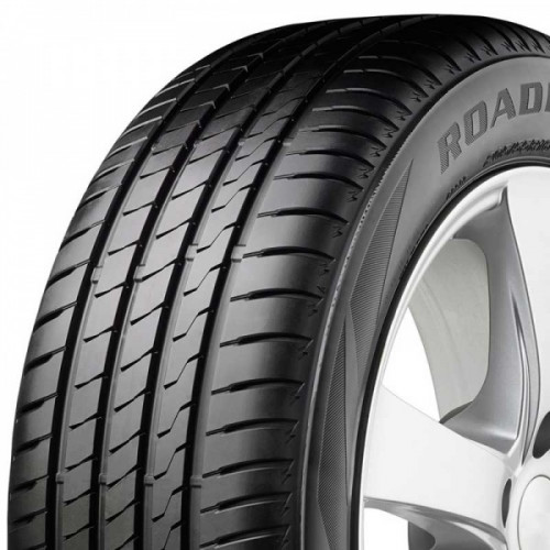 Firestone ROADHAWK FSL