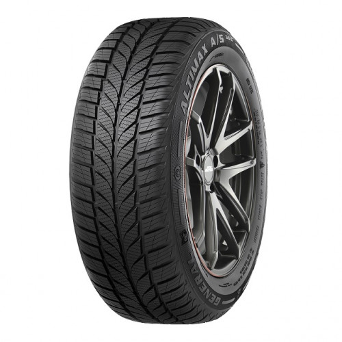 General Tire ALTIM A/S 365XL