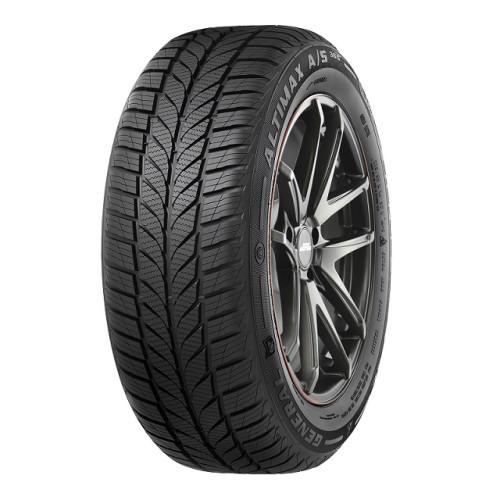 General Tire ALTIM A/S 365XL