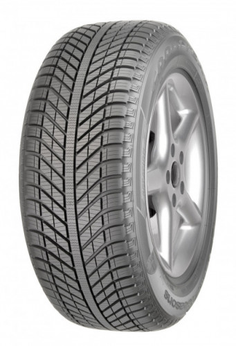 Goodyear VECT 4S SUVG2XL
