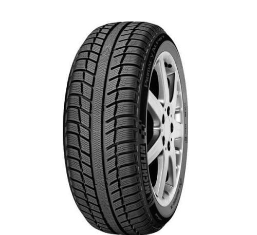 Michelin PRI ALP PA3  15