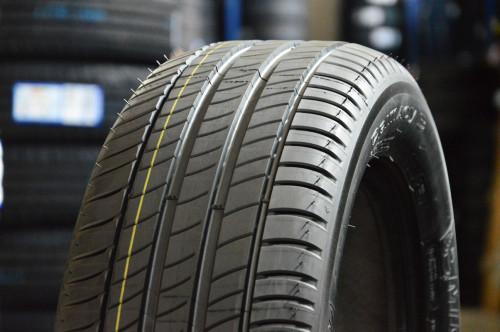Michelin PRIMACY 3    DE