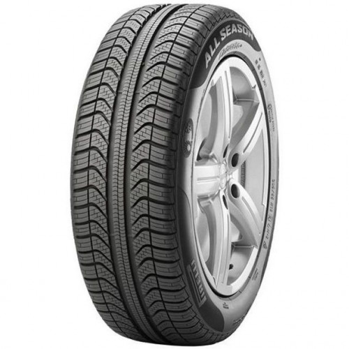 Pirelli CIN ALL SEASON+