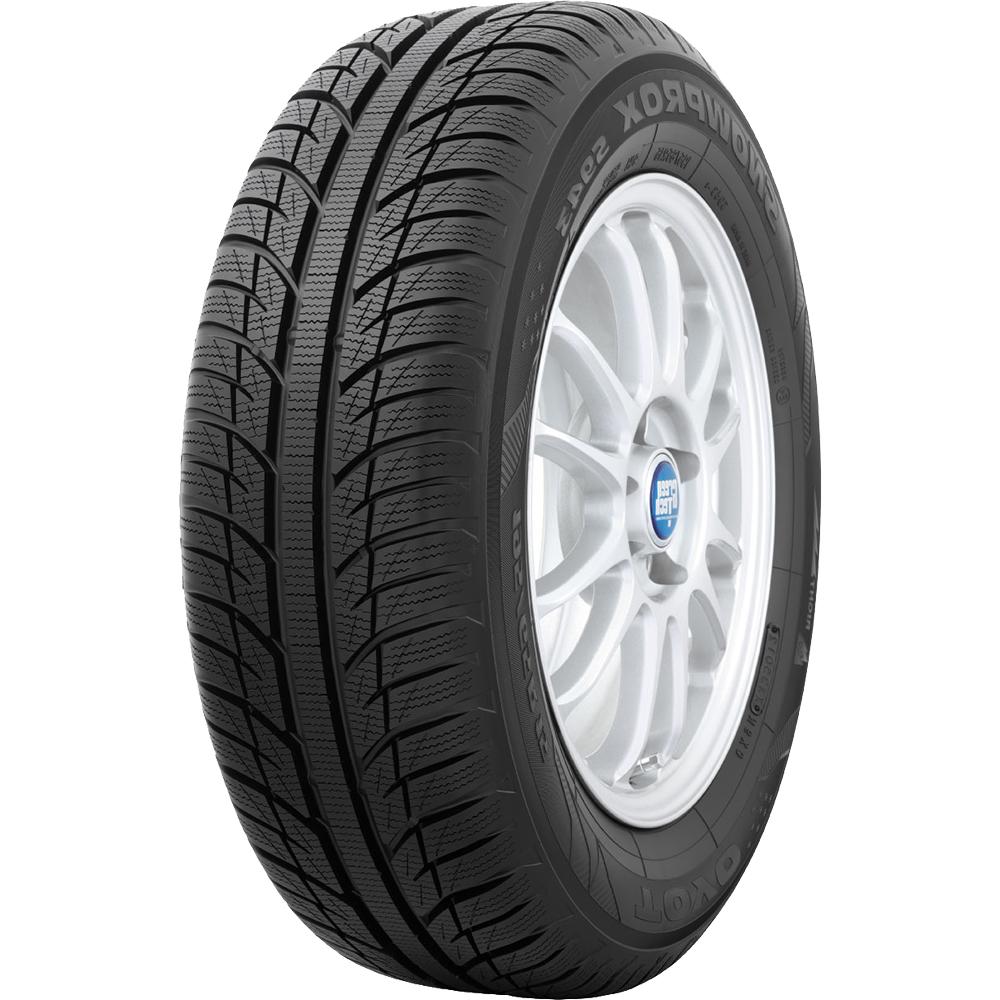 155/60R15 74T