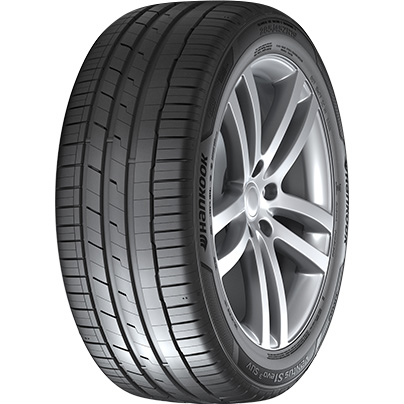 HANKOOK VS1 EVO3 SUV K127