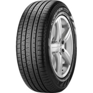 PIRELLI Scorpion Verde All Season - no 3PMSF