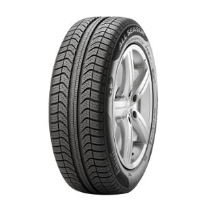 PIRELLI Cinturato All Season Plus S-I
