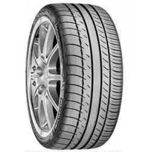 MICHELIN Pilot Sport PS2 N2
