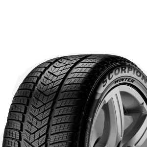 PIRELLI Scorpion Winter (J)