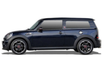 Mini Clubman Hatchback I