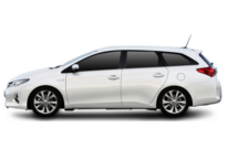 Toyota Auris Touring Sports II FL